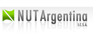 Nut Argentina S.A.